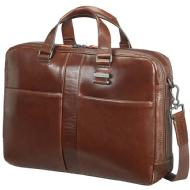 Samsonite Aktentasche West Harbor