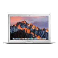 Apple MacBook Air 13-inch: 1.8GHz dual-core Intel Core i5, 128GB - MQD32D/A