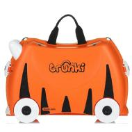 trunki Reise-Set 0260-GB01