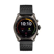 Montblanc Smartwatch Summit 2 Titan Sport Edition