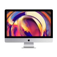 Apple 27-inch iMac Retina 5K display: 3.7GHz 6-core 9th-gen Intel Core i5 processor, 2TB MRR12D/A