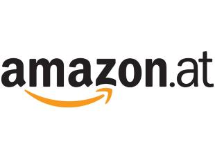 Amazon.at Digital/E-Code