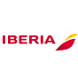Iberia Plus Punktetransfer