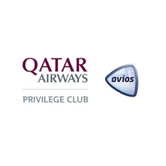 Qatar Privilege Club Punktetransfer