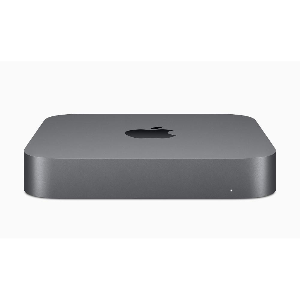Mac Mini 8th Gen 256GB