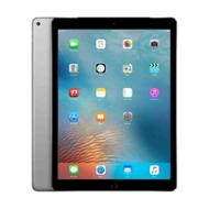 Apple 12.9-inch iPad Pro Wi-Fi + Cellular 256GB - Space Grey MXF52FD/A