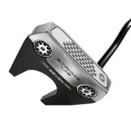 Callaway Golf Stroke Lab Seven Putter
