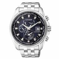 Citizen Dual-Funkuhr Gents AT9030-55L