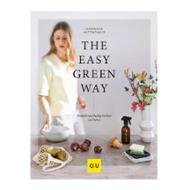 GU Buch THE EASY GREEN WAY