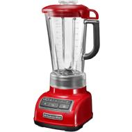 KitchenAid KitchenAid Standmixer