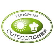 Der Outdoorchef Ascona