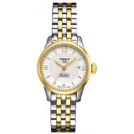 Tissot Damenuhr Le Locle Automatic Small Lady (25.30) T41218334