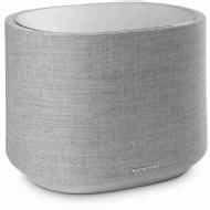 harman kardon Lautsprecher Citation Sub Subwoofer, Grau