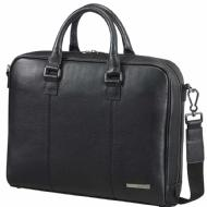 Samsonite Aktentasche 14,1 Equinox