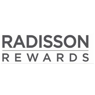 Radisson Rewards Radisson Rewards™ Punktetransfer