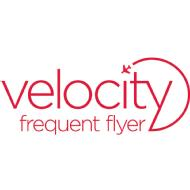 Link to Velocity Velocity details page
