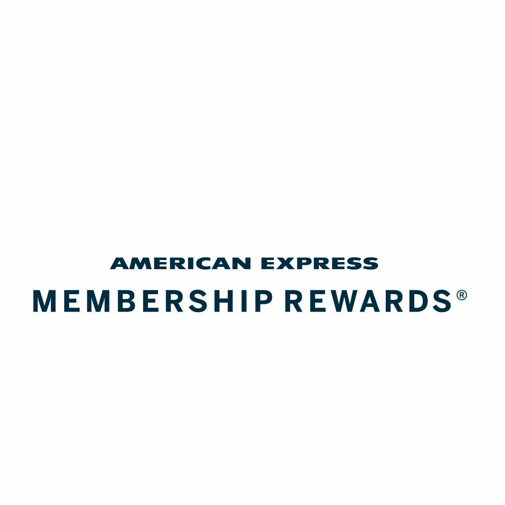 American Express Green Card Annual Fee $80