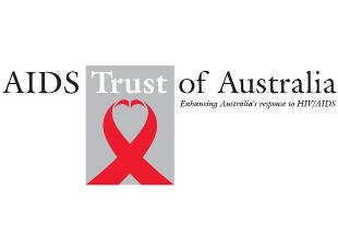 AIDS Trust of Australia Donation