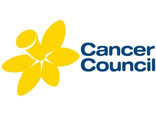 Cancer Council Donation