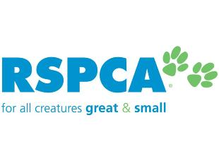RSPCA Donation