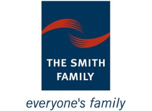 Smith Family Donation