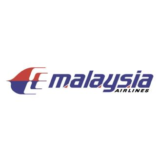 Malaysia Airlines Malaysia Airlines