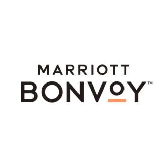 Marriott Bonvoy Marriott Bonvoy™