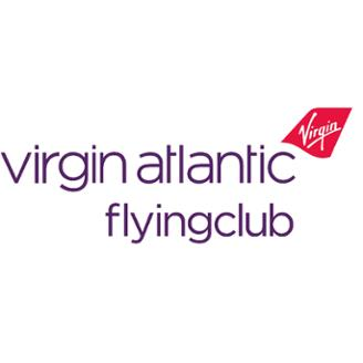Virgin Atlantic Virgin Atlantic Flying Club