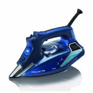linkToText Rowenta Steam Force Iron detailsPageText