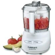 linkToText Cuisinart Mini-Prep Plus Food Processor detailsPageText