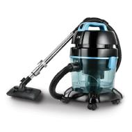 linkToText Kalorik Blue Pure Air - Water Filtration Vacuum Cleaner detailsPageText