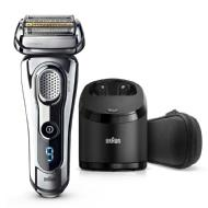 linkToText Braun Series 9 Wet & Dry Men's Electric Shaver detailsPageText