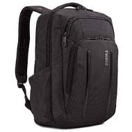 linkToText Thule Crossover 2 Backpack 20L (Black) detailsPageText