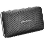 linkToText Harman Kardon Esquire Mini 2 Ultra-Slim and Portable Premium Bluetooth Speaker detailsPageText