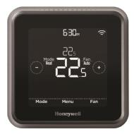 linkToText Honeywell Lyric™ T5 Wi-Fi Smart Thermostat detailsPageText