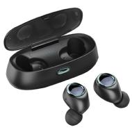 linkToText iQ 30W True Wireless Earbuds with Charging Case detailsPageText
