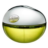 linkToText DKNY Be Delicious Women 100 ml Eau de Parfum Spray detailsPageText