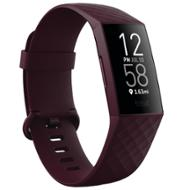 linkToText Fitbit Charge 4 (Rosewood) detailsPageText