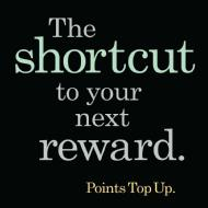 linkToText Membership Rewards Points Top Up detailsPageText