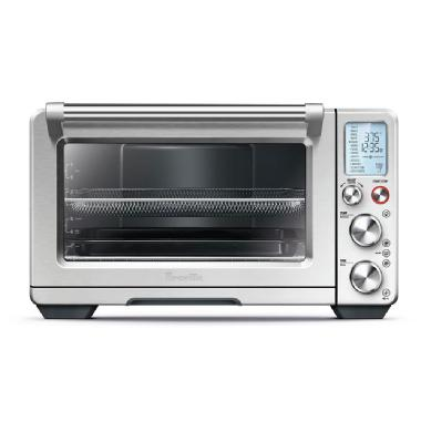 the Smart Oven<sup>™</sup> Air