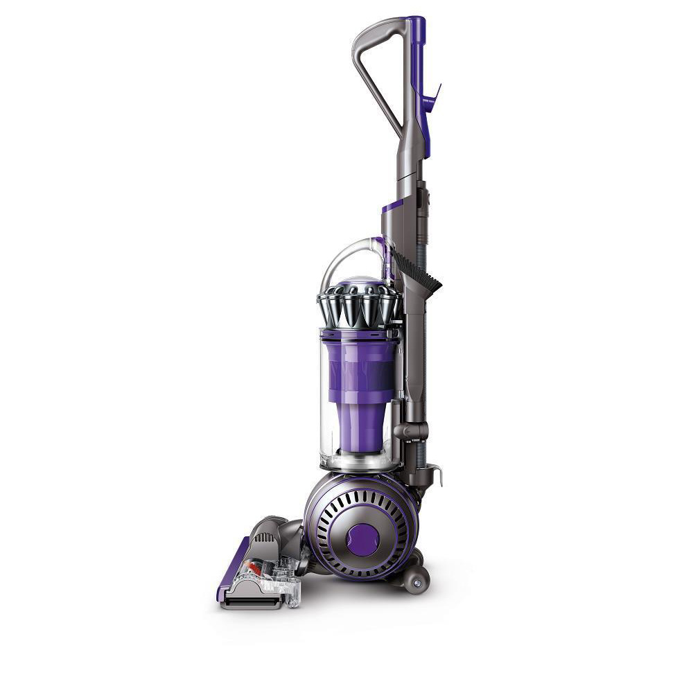 Dyson Ball<sup>™</sup> Animal 2 Upright Vacuum