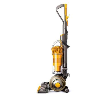 Dyson Ball<sup>™</sup> Multifloor 2 Upright Vacuum