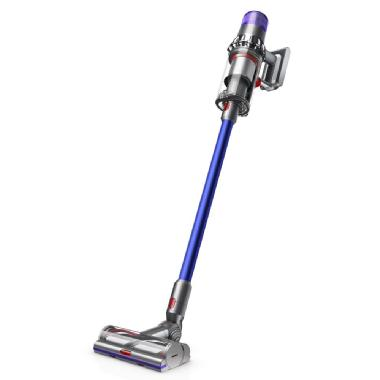 Dyson V11 Absolute Cord-Free Stick Vacuum