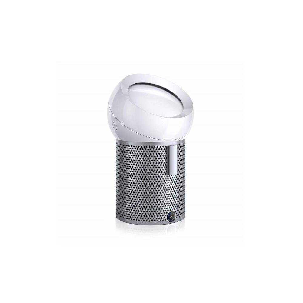 Dyson Pure Cool Me<sup>™</sup> Personal Purifier