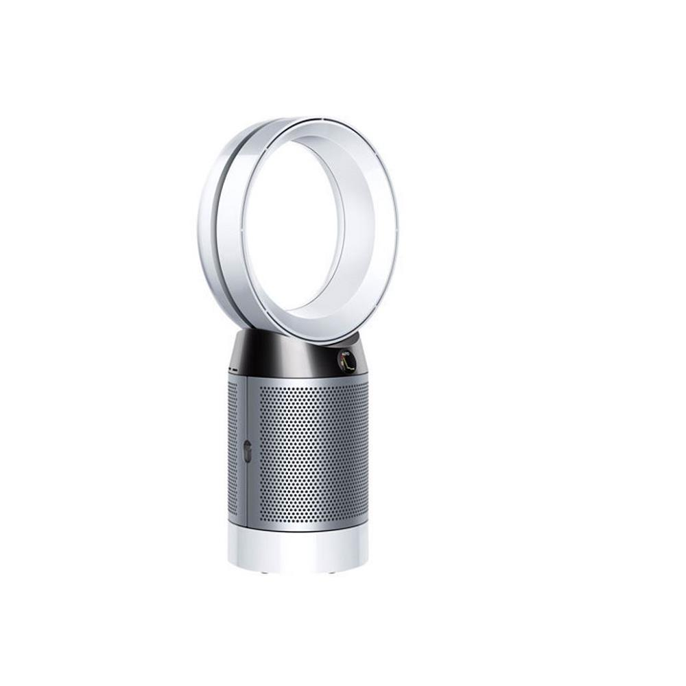 Dyson Pure Cool<sup>™</sup> HEPA Desk Air Purifier &amp; Fan