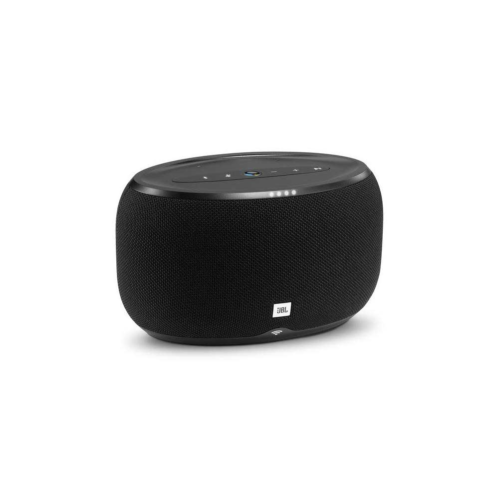 JBL LINK300 Voice Control Google Home speaker