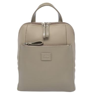 Roots 73<sup>™</sup> Mini Backpack  (Taupe)