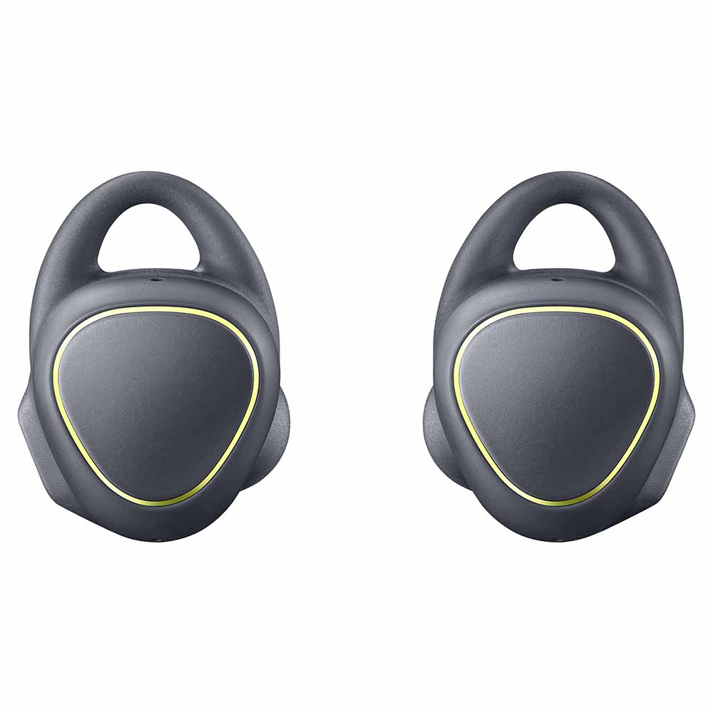 Samsung Gear IconX Activity Tracking Wireless Earbuds