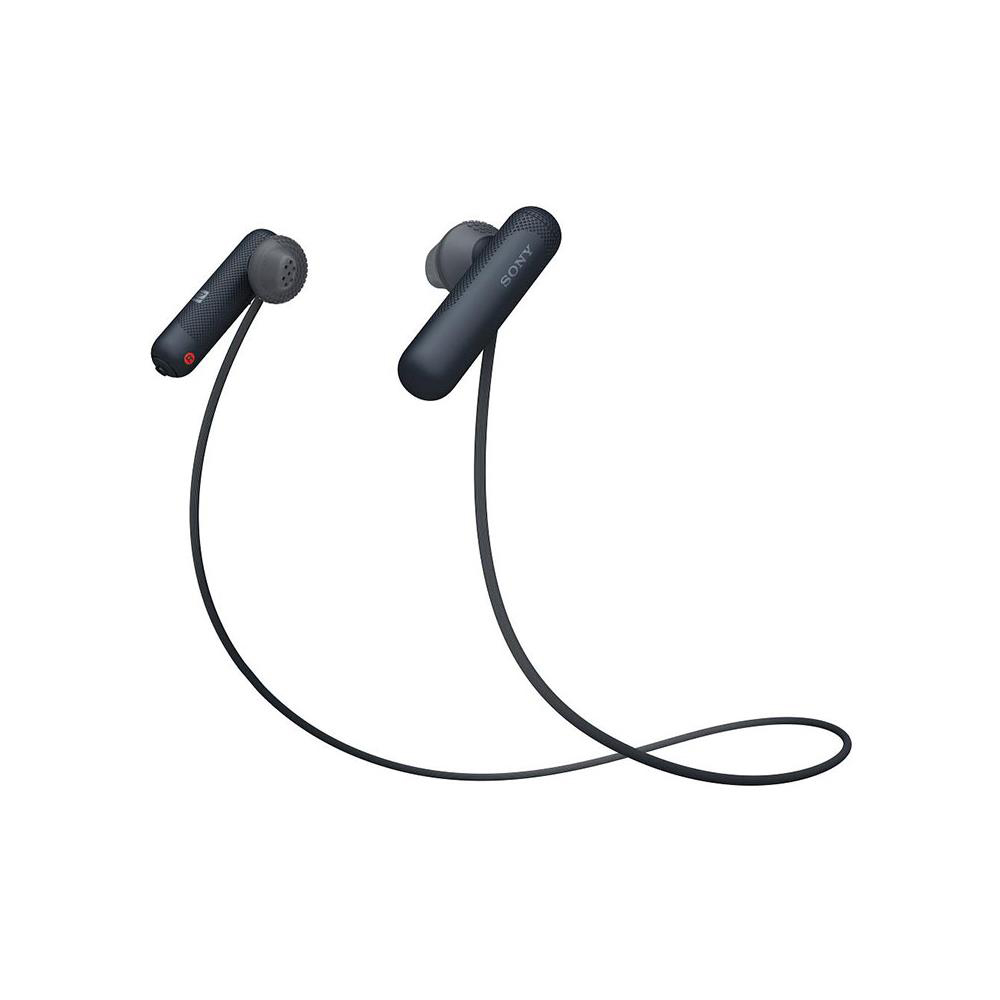 Sony Wireless In-Ear Sports Headphones