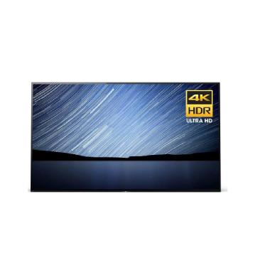 Sony 55 inch class (54.6 inch diagonal) BRAVIA OLED 4K HDR TV